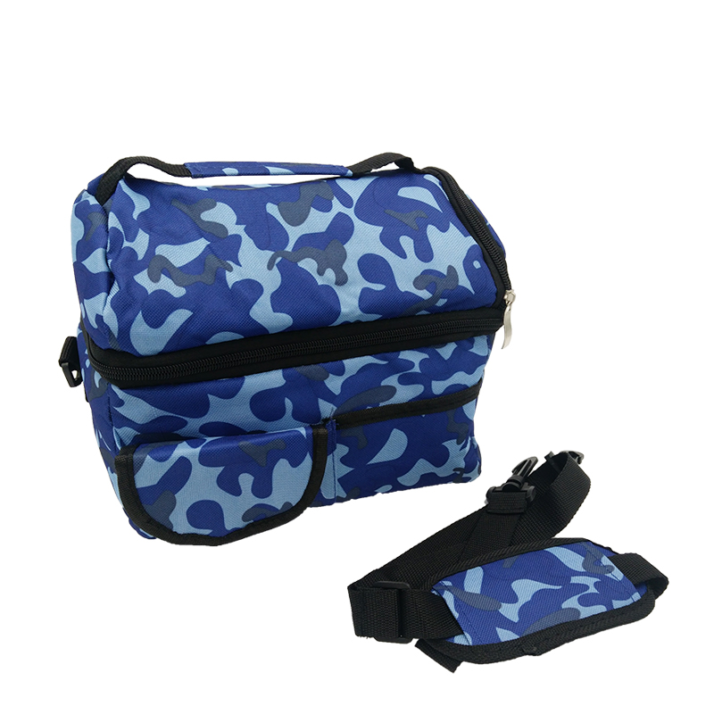 bolsala de armazenamento de alimentos Name3 : Large Insulated Lunch Bag, Insulated Lunch Bag, Insulated Lunch Bag,