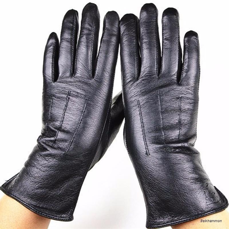 ажурные перчатки доставка из Китая