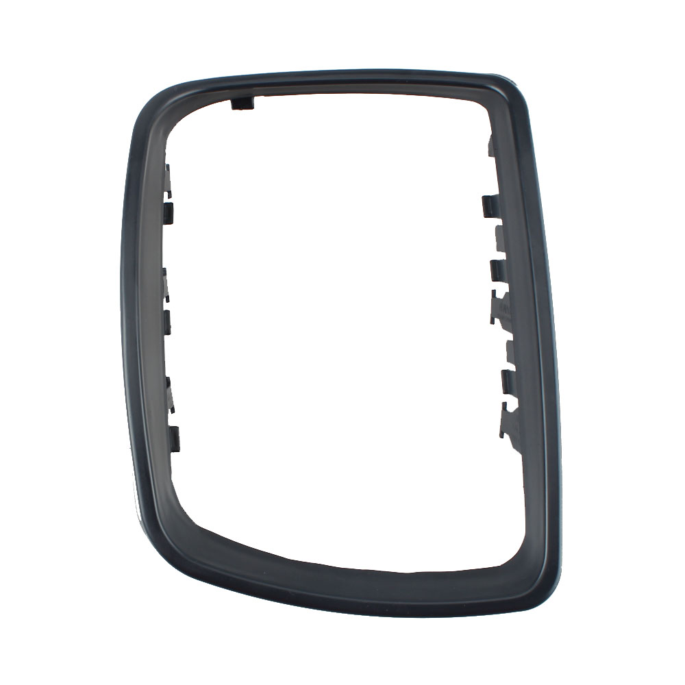 Online buy wholesale mirror bmw from china mirror bmw for Wholesale mirrors