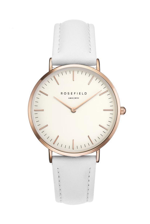 women-quartz-wrist-watch-men-hot-style-fashion-vintage-guiding-principle-watch-relogio-montre-femme-font-b-rosefield-b-font