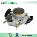 Original Throttle body for Buick Excelle  DELPHI system 2.2L 100% Testing new Bore size 50mm Throttle valve assembly