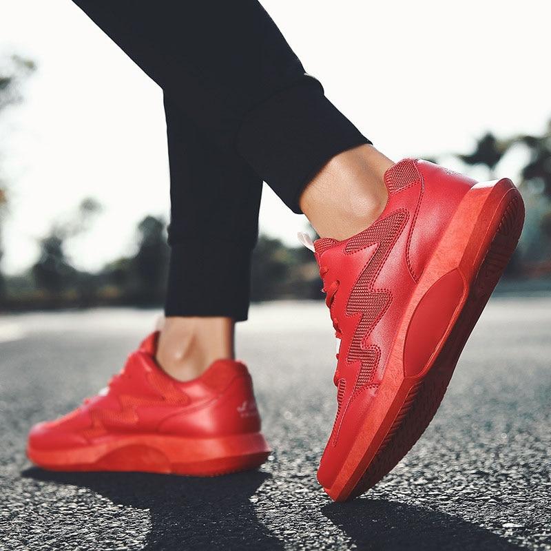 Homme Chaussures Rouge Cuir Mens D'été En Mx8118168 Luxe assorties De Marque blanc Designer Social qqUrdzn
