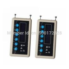 Carcode 1pc 315mhz 433mhz remote control scanner copier 315mhz remote control detector + 433mhz remote code receiver transmitter