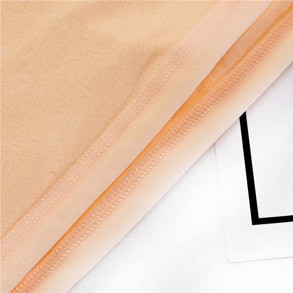 Arloneet 8-14y sutiã esportivo meninas roupa interior crianças jovem menina algodão estilingue underwear sutiãs adolescente puberdade estudantes sutiã colete