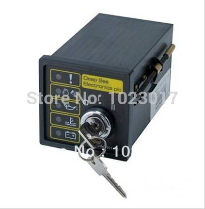 P501K controller ,generator control module instead of DSE501K made in China buy monitor instead of tv