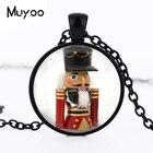 Christmas Jewelry Nu...