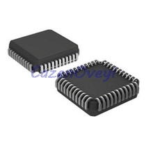 Image 1 - 2pcs/lot A3977SEDT A3977 PLCC 44 In Stock