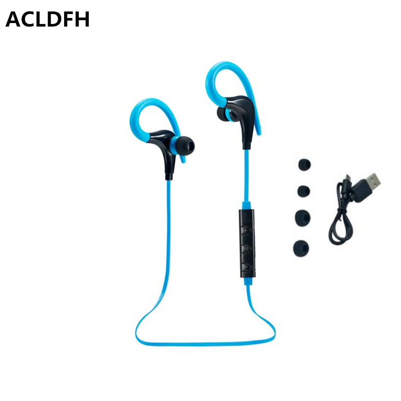 Bluetooth Earphone Headset Wireless Earphones With MIC Noise Cancelling fone de ouvido sem fio audifono bluetooth for Iphone hot sale ttlife noise cancelling headphones fone de ouvido bluetooth 4 1 headset portable bass stereo gaming earphone for gamer