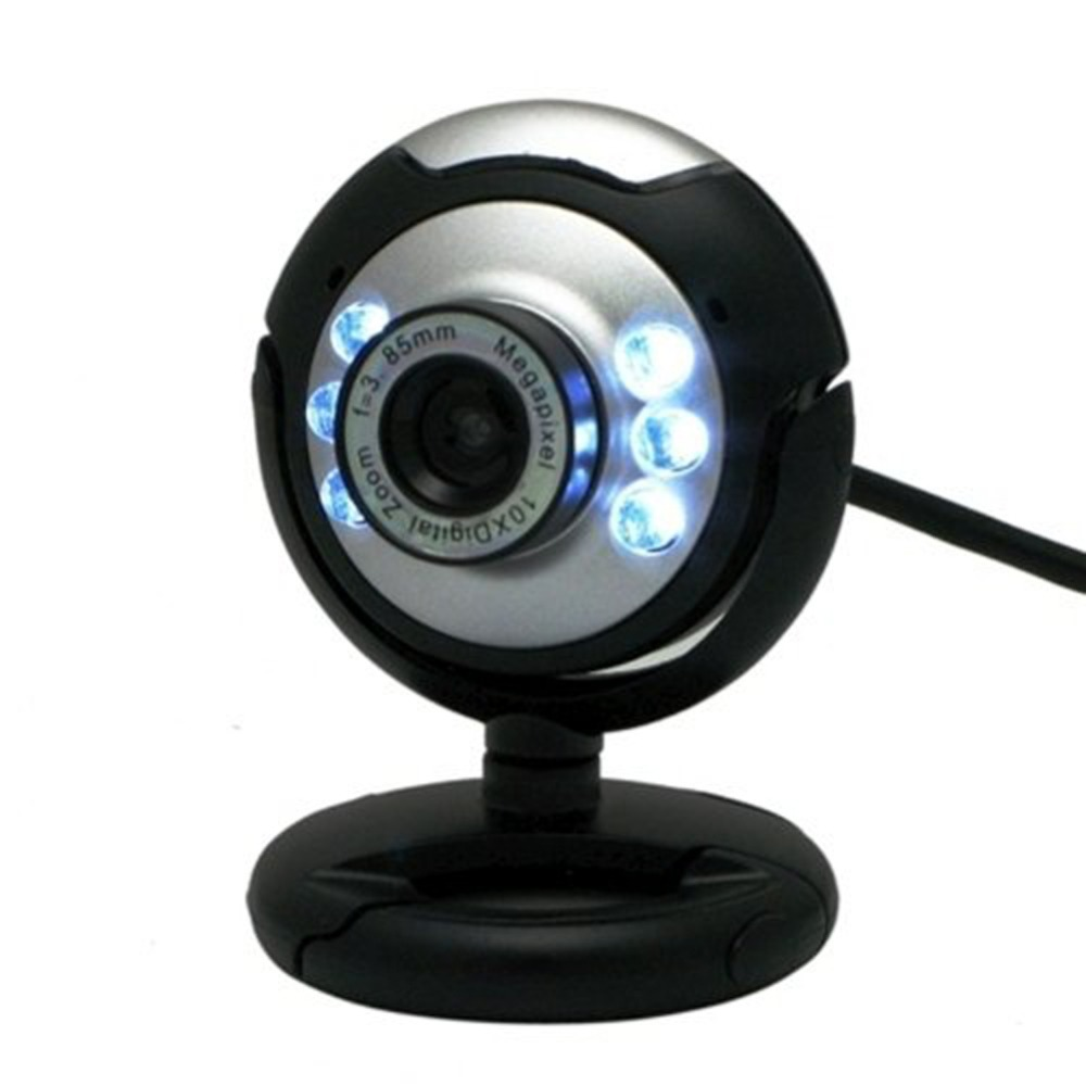 Top 8 Most Popular Web Camera 1 X List And Get Free Shipping A648