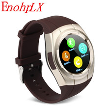 T60 Smart Watch Waterproof Call SMS Reminder Smartwatch Fitness tracker Smart Bracelet Pedometer Wristwatch for IOS Android