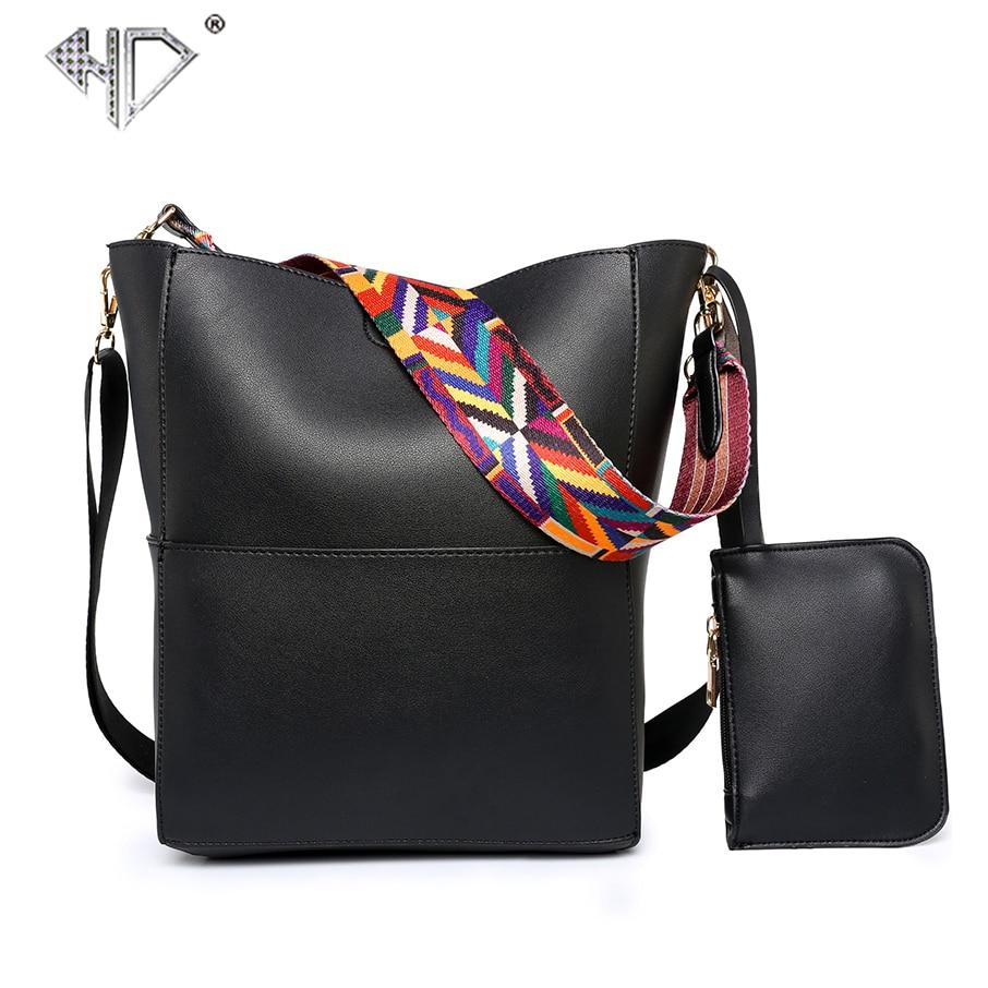 Popular Crossbody Bag Wide Shoulder Strap-Buy Cheap Crossbody Bag ...