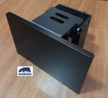 D7-V1.4 building plate, aluminum plate for DLP/SLA 3D Printer For Wanhao D7
