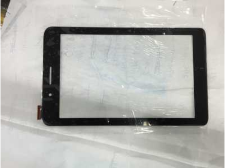 New original fpc070-0558a tablet capacitive touch screen free shipping