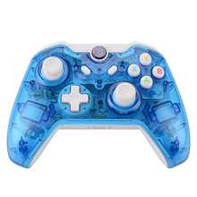 ViGRAND 1pcs  wireless Gamepad Controller for Microsoft XBOX ONE Joystick for XBOX ONE for PC WINDOWS 7/8/10