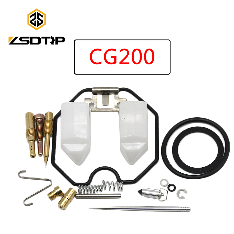 Cheap product pz30 cg200 in Shopping World