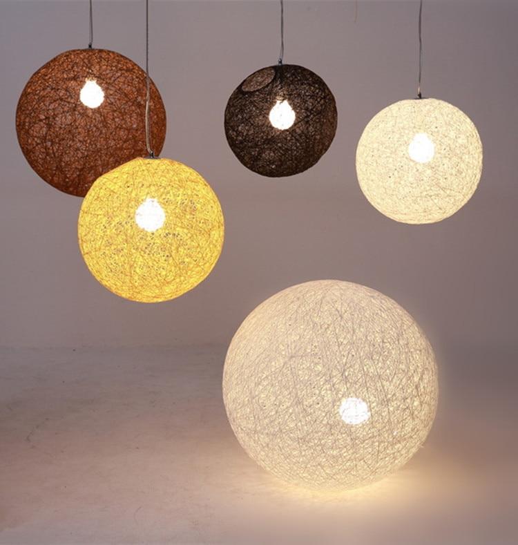 online kaufen gro handel bambus lampenschirm aus china bambus lampenschirm gro h ndler. Black Bedroom Furniture Sets. Home Design Ideas
