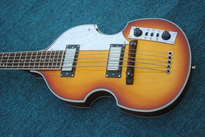 Custom Jazz Guitar,Electric Guitar, High Quality Guitar, free shipping CST16121304