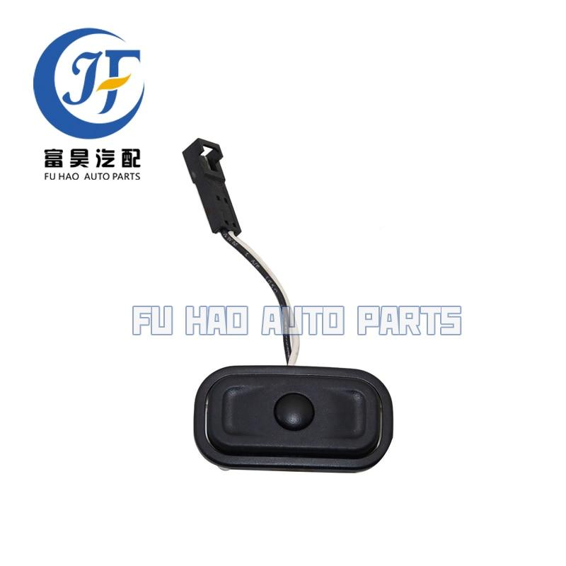 OEM Original Steering Wheel Radio Control Switch For Ram Dodge Chrysler Jeep 56046098AD 2292313