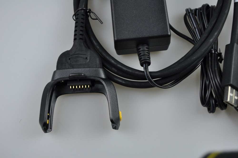 Original full new,For Motorola MC2100 MC2180 USB charging cable with power supply китаро kitaro silk road 1
