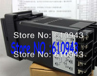 4 20MA Output Free Shipping Digital PID Temperature Controller REX C 100 REX C100