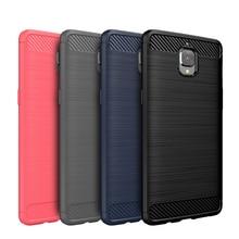 Oneplus 3 case 3 t moda silicone case para oneplus 3 t case 3 macia Capa Protetora Para Um mais 3 3 T Casos e Tampa Oneplus3 t