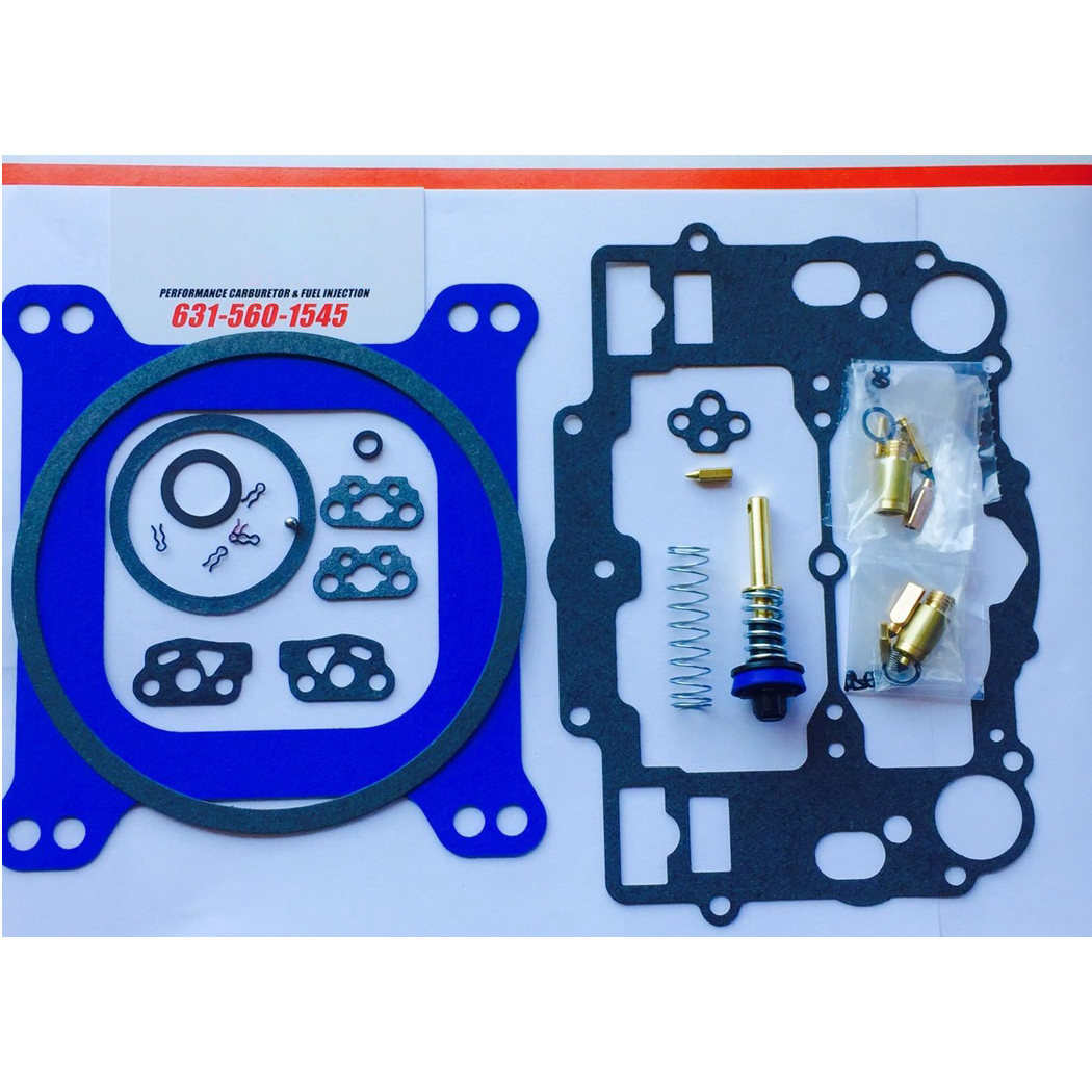 US $21 11 |Carburetor Rebuild Kit For Edelbrook 1477 Fuel Pump For 1404 Oil  Catch Can 1405 Auto Replacement Parts 1406 Carb Car Accessories-in