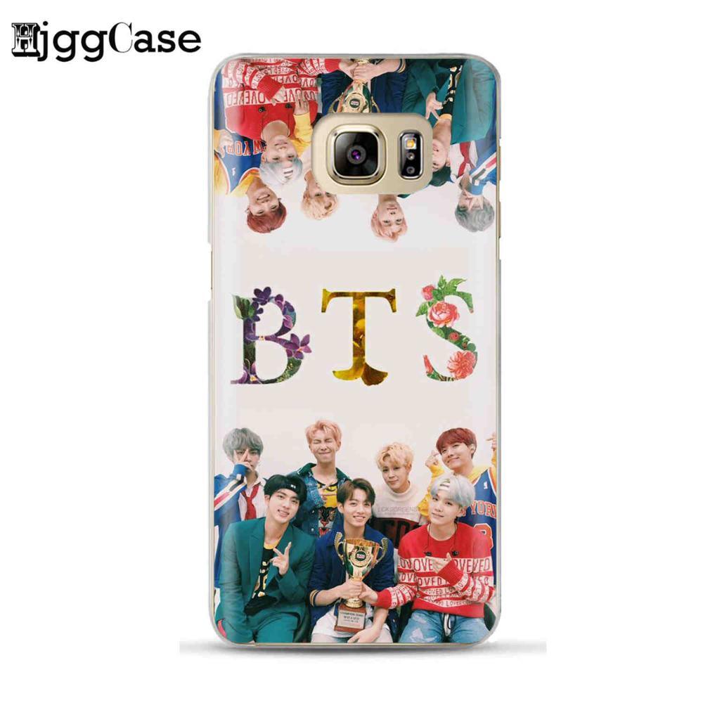 samsung phone case for boys