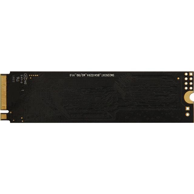 Asgard M.2 SSD PCIe3 X4 250gb 500gb 1T ssd m.2 NVMe pcie M.2 2280 Internal Hard Disk laptop 3
