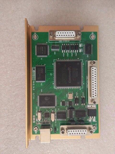 Ezcad controllo laser carta di carta per macchina per marcatura laser ipg_qki con il buon prezzo