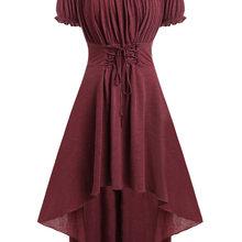 a8a8a85f3 Compra asymmetrical corset y disfruta del envío gratuito en ...