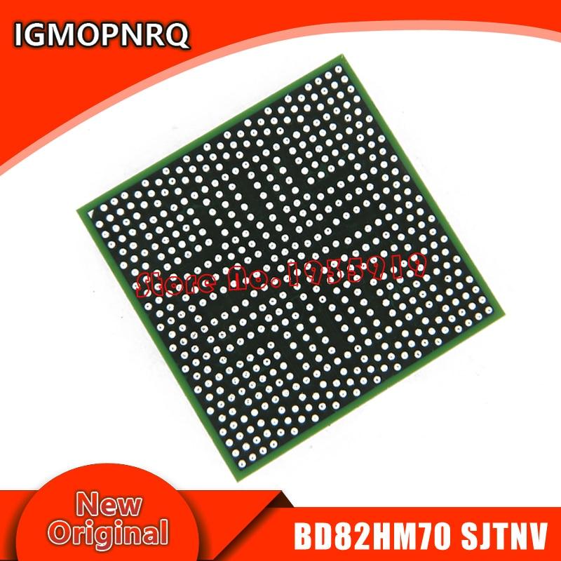 BD82HM70 SJTNV BGA Yonga Seti 100% Yeni orijinalBD82HM70 SJTNV BGA Yonga Seti 100% Yeni orijinal