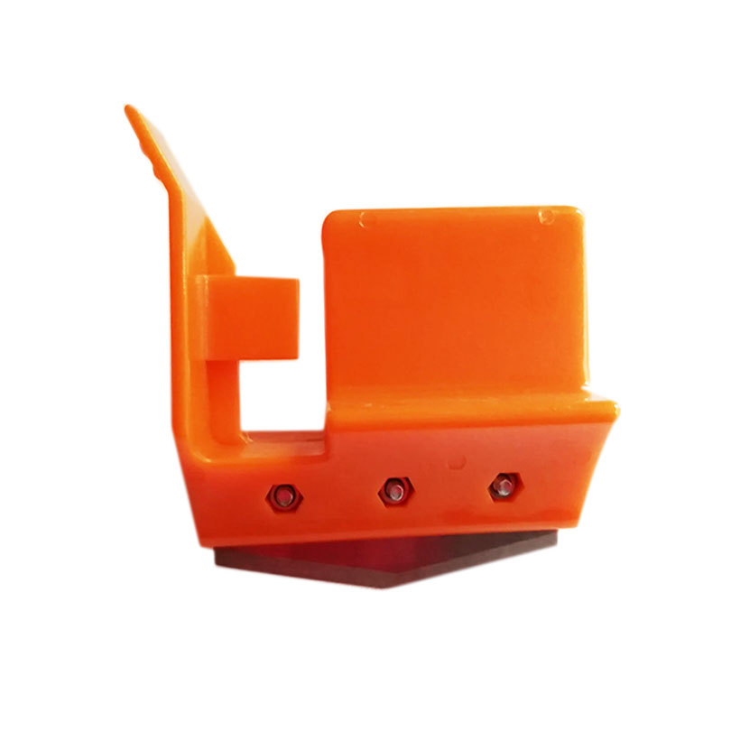 2019 Latest 2000E Series Orange And Lemon  Juicer Parts  Peeler Knife Seats Screw Convex Ball Concave Ball