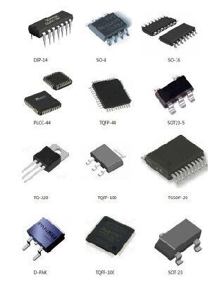 10 ピース/ロット GSIB2580 50 個 2/1 ワット 68 12V 10 個 3300 UF 100 V 5 個 470 UF 450 V  グループ上の 家電製品 からの エアコン パーツ の中 1