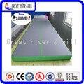 Оптовая цена 5m x 1 8 m  надувной воздушный трек для продажи  надувная воздушная гимнастика для взрослых
