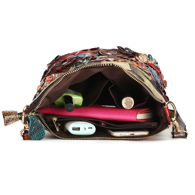 aequeen crossbody sacolas para as Key Word 3 : Women Shoulder Bag