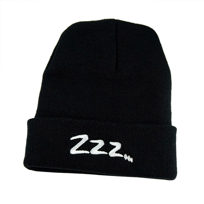 Horizon-t Rainbow Beast Unisex 100/% Acrylic Knitting Hat Cap Fashion Beanie Hat