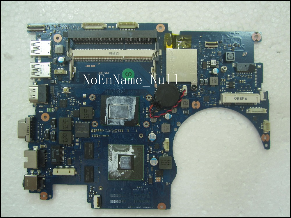 Laptop Samsung for Np-sf511h/Sf511/Sr04a/..