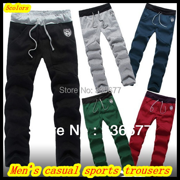 Popular Nice Pants for Men-Buy Cheap Nice Pants for Men lots from ...
