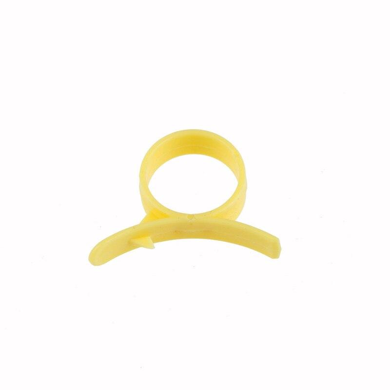 Peeler-Remover Slicer Cutter Citrus-Opener Kitchen-Tools Lemons Quickly-Stripping Finger-Shape