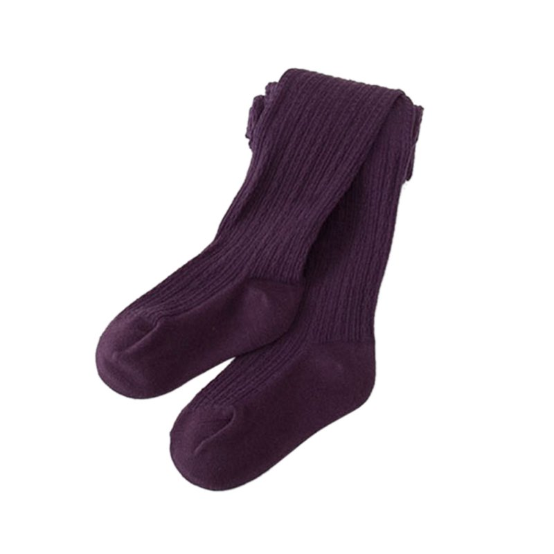 Newborn-Cotton-Tights-Pantyhose-Baby-Stockings-Baby-Tights-for-Girls-Warm-Tights-Baby-Stockings-2
