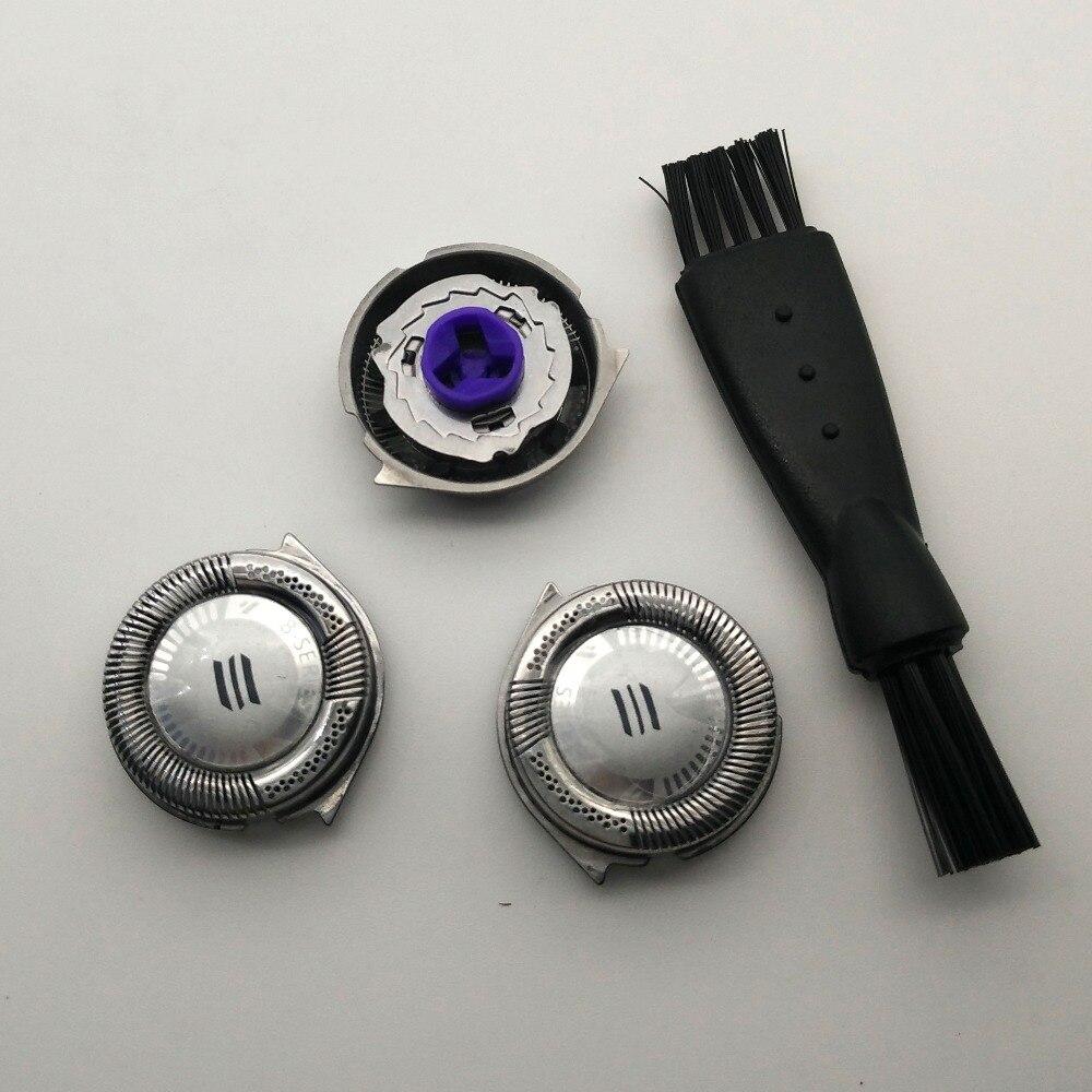 norelco rasoir philips promotion achetez des norelco. Black Bedroom Furniture Sets. Home Design Ideas