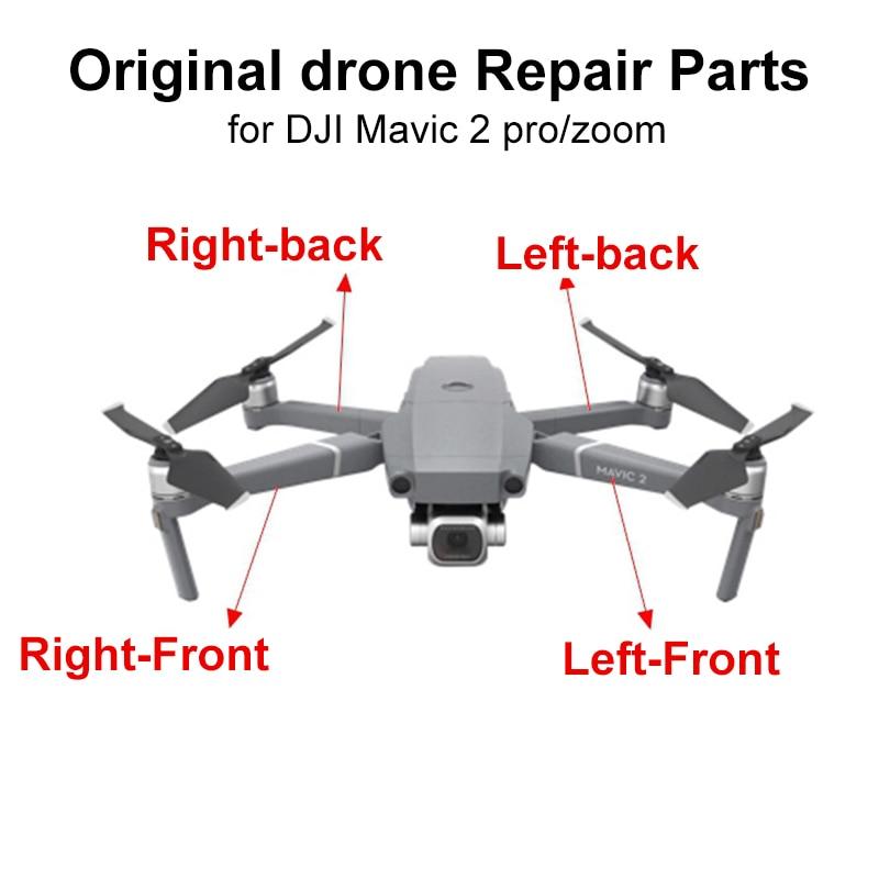original-font-b-mavic-b-font-2-pro-zoom-front-left-front-right-left-rear-right-rear-motor-arm-for-dji-font-b-mavic-b-font-2-pro-zoom-drone-repair-parts