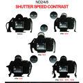 Лучшая Цена! фото фильтра 67 мм UV + CPL + ND8 Комплект камеры фильтр Нейтральной Плотности Фильтр Сумка для Nikon Canon Sony DSLR
