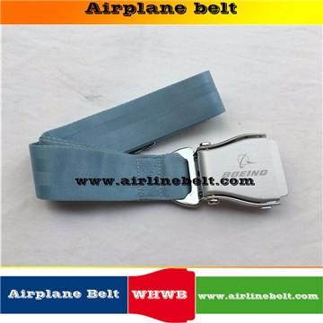 Airplane belt-whwbltd-11