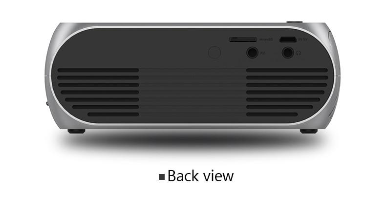 YG320 mini led projector (7)
