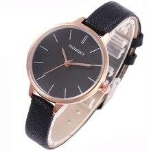 Women Wrist Watch Fashion Casual Top Brand Ladies Bracelet Jewelry