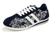 Nice Nice Men Fashion Casual Shoes For Men Walking Men Casual  Spring Autumn Footwear Shoes  Fashion