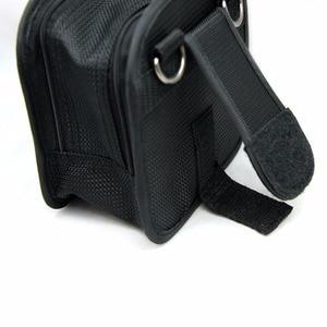 Image 2 - P306 Filtre Cüzdan bölmeli çanta 7 yuvaları kadar 95mm/kayış ile