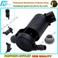 Farol/Farol Washer Pump 85280-30040, 855420-0950 para Lexus RX RX400h 2008 em diante