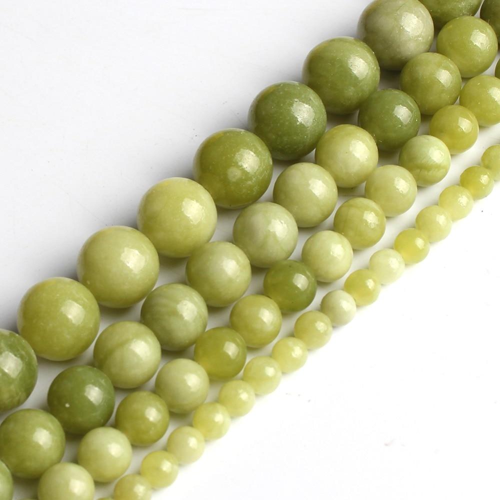 Keramik Scheiben rund türkis 13mm 58 Stück Keramikperlen griechische Perlen rund